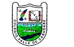 Colegio Valle de Cabudare; S.R.L.