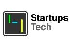 4 Startups Tech