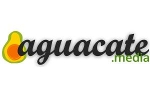 Aguacate Media