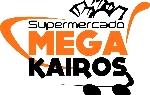MEGA KAIRO'S, C.A.