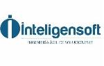 InteligenSoft