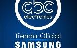ABC ELECTRONICS CCS, C.A