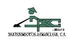 Mantenimiento Armanclean,C.A.