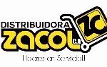 Distribuidora Zacol C.A.