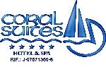 CORPORACION CORAL SUITES CA