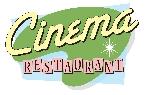 CINEMA RESTAURANT