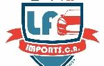 LF IMPORTS, C.A