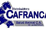 CAFRANCA