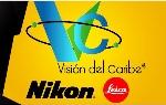 Visión del Caribe - Nikon República Dominicana