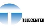 Telecomconsul 2005,C.a