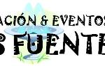 Natación & Eventos Las Fuentes