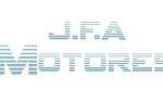 JFA MOTORES