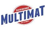 DISTRIBUIDORA MULTIMAT C.A
