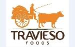 Travieso Foods
