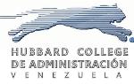 Colegio de Administración Hubbard