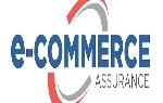 eCommerce Assurance