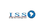 industrial service & support c.a