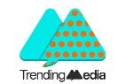 TrendingMedia