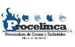 Procelinca, C.A