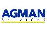 AGMAN SERVICES C.A.