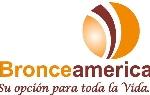 Grupo Bronceamerica C.A.