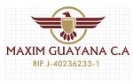 MAXIM GUAYANA CA