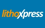 Lithoxpress