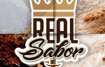 INDUSTRIAS REAL SABOR, S.A.