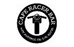 CAFE RACER BAR C.A.