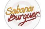 Distribuidora Sabana Burguer C.A.