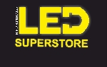 Led Superstore