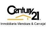 Century21 Inmobiliaria Mendoza & Carvajal
