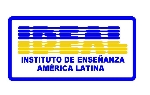 Instituto de Enseñanza América Latina