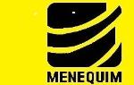 INDUSTRIAS MENEQUIM, C.A.