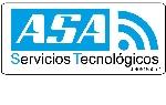 ASA SERVICIOS TECNOLOGICOS, C.A.