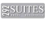 292 SUITES HOTEL RESIDENCIA