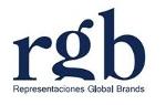 Representaciones Global Brands, C.A.