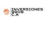 Inversiones 9908 C.A