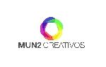 Mun2 Creativos