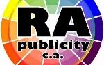 RA Publicity C.A.