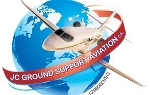 JC Ground Support Aviation, C.A
