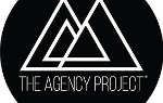 The Agency Project
