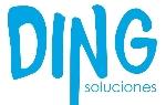 DING SOLUCIONES