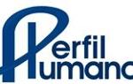 Adiestramiento y Desarrollos Perfil Humano PH, C.A.