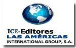 Editores Las Américas, S.A.