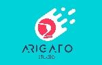 Arigato Stuido