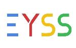 EYSS Development