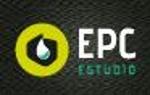 epc studio