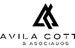 Ávila Cottin y Asociados