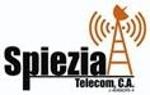 SPIEZIA TELECOM, C.A.